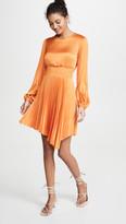 A.L.C. Behati Dress