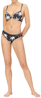 Calvin Klein Micro Bikini