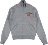 DSQUARED2 Sweatshirts - Item 12014214