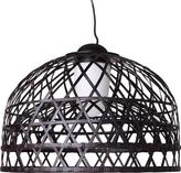 Moooi Emperor Large Suspended Lamp