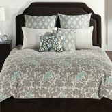 Bed Bath & Beyond Cambell Comforter Set