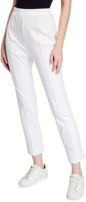 Joan Vass Sparkle Pants