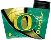 Oregon Hunter Manufacturing Ducks 16 oz. Travel Tumbler