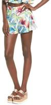 Show Me Your Mumu Women's Skippy Shorts