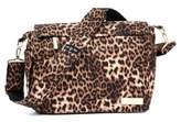Ju-Ju-Be 'Legacy Better Be - The First Lady' Diaper Bag