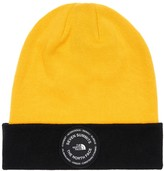 The North Face 7 Se Cotton Blend Beanie