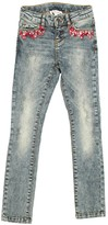 Twin-Set TWIN SET Jeans Jeans Child Twin Set