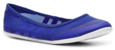 adidas Sunlina Sport Flat