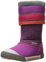 Keen Encanto Madison Boot (Toddler/Little Kid)