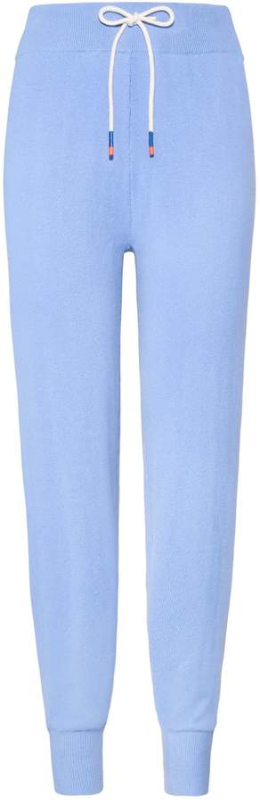 4c254b1981616 Navy Blue Trousers For Women - ShopStyle