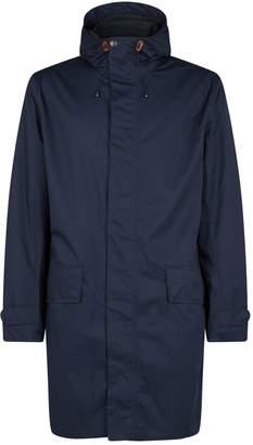 Barbour Waterproof Pershore Jacket