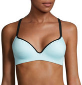 Flirtitude Racerback Sports Bra