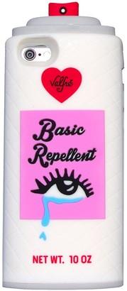 Little Mistress Valfre Basic Repeellent 3D Iphone 5/5S Case