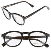 Derek Lam 48mm Glasses