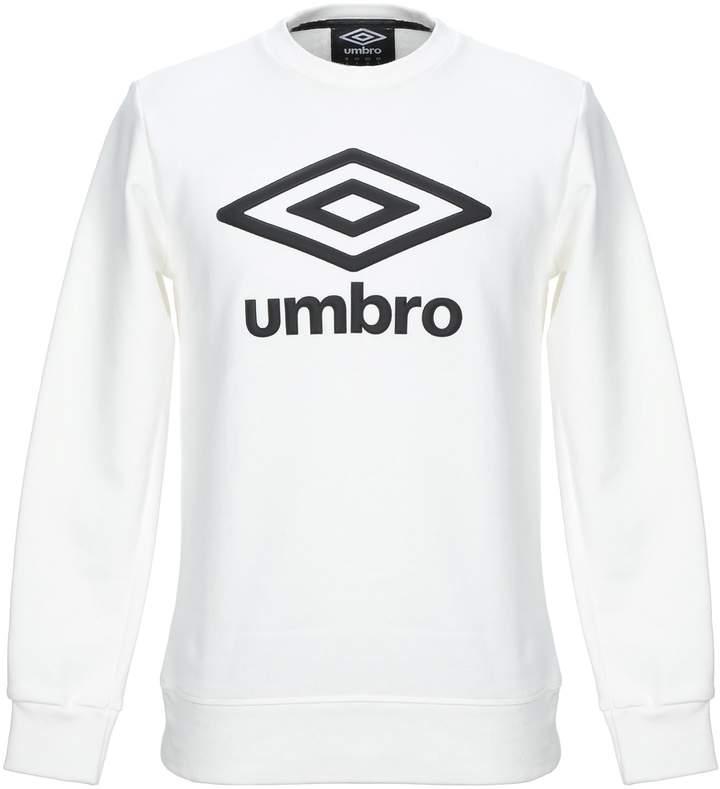 260452a806 Umbro Men's Fashion - ShopStyle