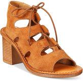 Bella Vita Bre-Italy Sandals