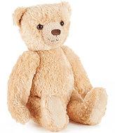 Steiff Haynes Bear