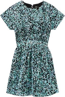 Peek Aren't You Curious Kids' Tallulah Sequin Dress