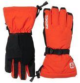 Tog 24 Orange Index Milatex Gloves