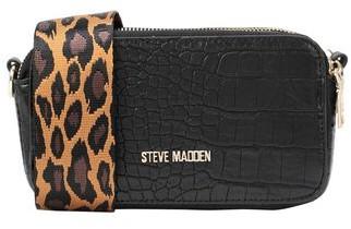 Steve Madden Cross-body bag