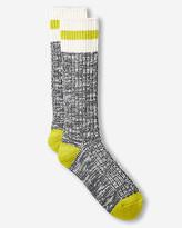 Eddie Bauer Women's Ragg Boot Socks