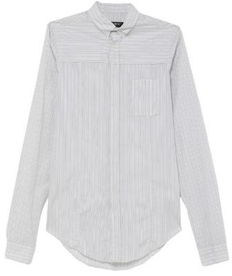 Golden Goose Shirt