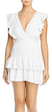 Bardot Dreamer Mini Dress