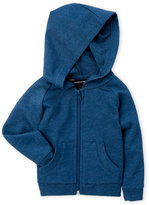 french toast (Infant Girls) Zip-Up Hoodie