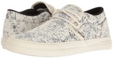 Supra Cuba Women's Skate Shoes