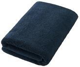 Premium Soft Cotton Towel