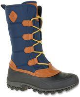 Kamik McGrath Women's Waterproof Winter Boots