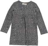 Le Petit Coco Dresses - Item 34676737