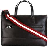 Bally Tas briefcase
