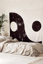Urban Outfitters Yin-Yang Tapestry