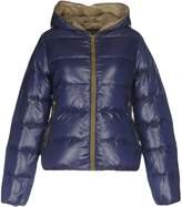 Duvetica Down jackets - Item 41749684
