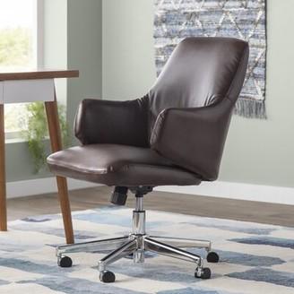 Brayden Studio Worthen Task Chair