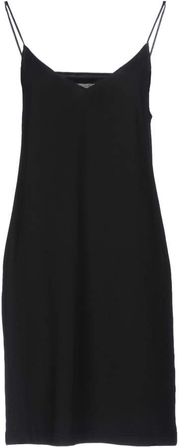 Gary Graham Short dresses