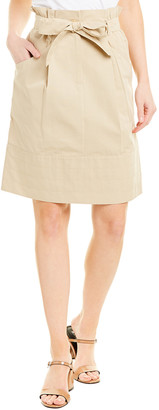 Weekend Max Mara Pencil Skirt