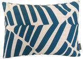Dark Denim Cushion Cover