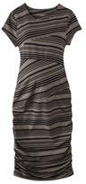 Liz Lange for Target® Maternity Contoured Knit Dress - Assorted Colors