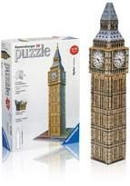 Ravensburger Big Ben 3D Puzzle