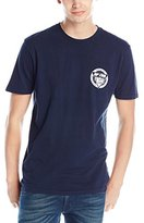 Rip Curl Men's Aggroshred Heritage Tee