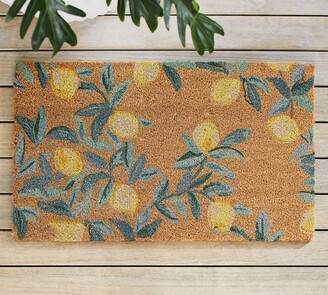 Pottery Barn Outdoor Rugs Shop The World S Largest Collection Of Fashion Shopstyle