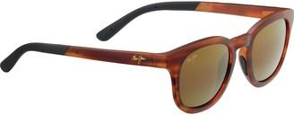 Maui Jim KoKo Head Polarized Sunglasses
