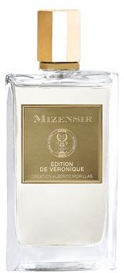 Mizensir Edition de Veronique (EDP, 100ml)