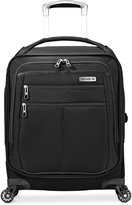 "Samsonite Sphere Lite 19"" Expandable Spinner Carry On Suitcase"