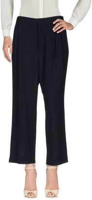 Julia Jentzsch Casual pants