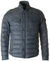 BOSS ORANGE Orin Lightweight Hi Tech Puffer Jacket