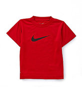 Nike Little Boys 2T-7 Essentials Legend Tee