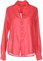 Sundry Shirts